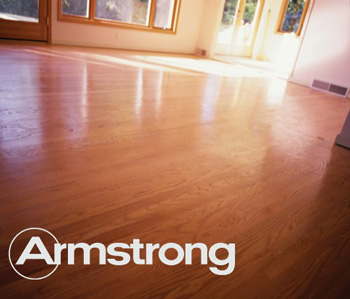 Armstrong Flooring from FCI